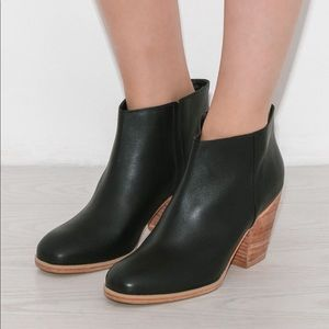 Rachel Comey Mars Ankle Bootie